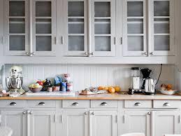 light gray kitchen cabinets always warm light gray cabinets kitchn