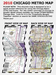 Redline Chicago Map by Cta Maps Bus And L System Maps Cta Online System Map Centralsouth
