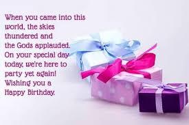 50 sweet baby boy birthday wishes
