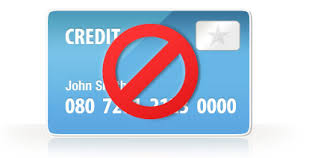 is my credit score really free credit support