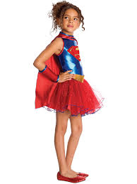 cowgirl halloween costume kids girls superheroes u0026 villains costumes superhero u0026 villains
