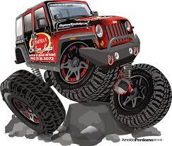 jeep mopar parts wrangler chapman custom jeeps chapman chrysler jeep henderson