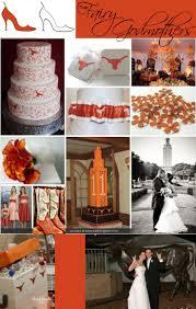 264 best texas longhorns images on pinterest ut longhorns texas
