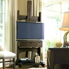 Tv Stands Bedroom Tv Stand Bright Full Size Of Bedroom Furniture Setsthin Tv Stand