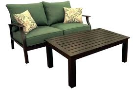 small deck furniture u2013 jincan me