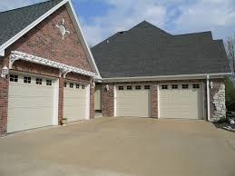 garage doors staggeringlis over garage door images ideas best