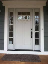 front door glass designs zinc prairie glass design ludlow in oak simplicity and ludlow upvc