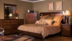 small bedroom furniture ideas modern traditional style excerpt