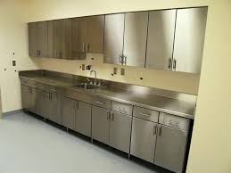 Stainless Steel Kitchen Cabinets Stainless Steel Commercial Kitchen Cupboards Cabinets Hbe
