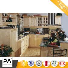 kitchen cabinet design kitchen cabinet design suppliers and