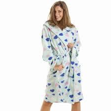 robe de chambre blanche robe de chambre d été femme lovely robe de chambre légere courte eté