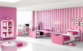 Bedroom Design Pink Blazzing House 21 Fantastic And Amazing Bedroom Design