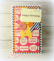28 best happy birthday cards images on pinterest birthday cards