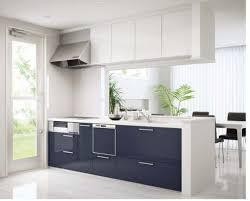 cuisine avec porte fenetre inspirant deco chambre adulte avec porte fenetre aluminium