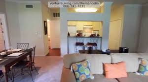 1 Bed 1 Bath Apartment The Mandolin Apartments In Houston Tx 1 Bed 1 Bath Apartment