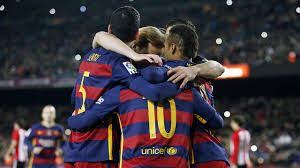 Laliga Table Tops Tables And Barcelona On Pinterest