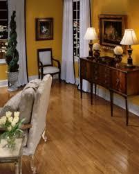 oak hardwood flooring brown cb1521 by bruce flooring