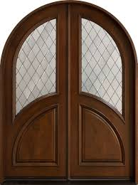 Front Entryway Doors Diamond Custom Front Entry Doors Custom Wood Doors From Doors