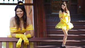 Belle Halloween Costume Women Belle Diy Disney Princess Costume