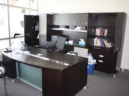 office design beautiful modern office design ideas for small
