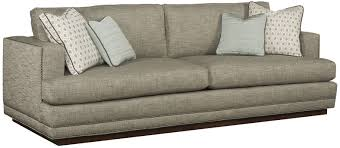 Inexpensive Good Quality Furniture Shop Living Room Furniture At Lowes Sofa En Ingles King Best