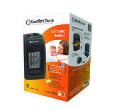 small electric heater ebay