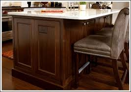 kitchen island countertop overhang kitchen island countertop overhang page best gallery