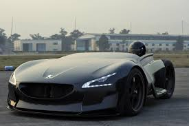 peugeot cars 2015 driveclub new car and tour revealed playstation plus version in