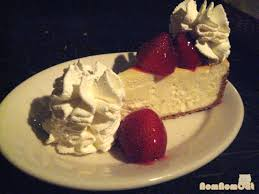 lemon drop martini cheesecake factory happy national cheesecake day u2013 nom nom cat