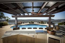 louvered awnings shade and shutter systems inc new england