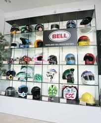 bell helmets motocross jeremy mcgrath u0027s bell moto 8 2007 bell helmets visit motocross