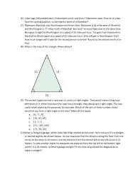 chapter 10 worksheet pythagorean theorem u2014 jeremy barr