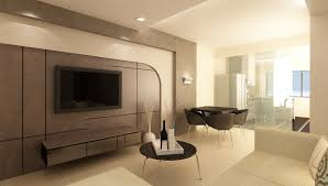 tv feature wall living dining pinterest tv feature wall