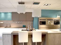showhome designer jobs manchester our work kitchen design jobs manchester raadiye com