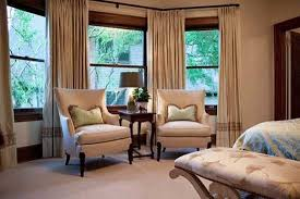 home modern interior design 30 bay window decorating ideas blending functionality with modern
