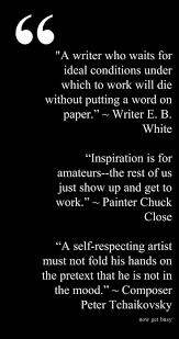 what is white paper writing 53 best about writing images on pinterest writing prompts if you wait for inspiration nothing will end up on paper oh how what artistwork inspirationwriting