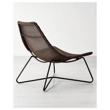 Pictures Of Chairs by Furniture Appealing Wonderful Brown Wicker Rattan Chairs Reading