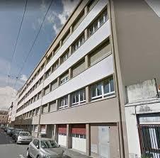 bureau de poste charpennes location bureaux villeurbanne 69100 146m2 id 344004