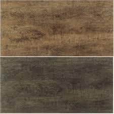 Laminate Flooring Brand Names Mosque Granite Slim Board Brand Names Ceramic Tile 600x1200mm