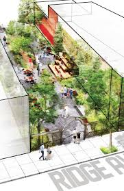 best 25 parking space ideas on pinterest floor plan of house in 2015 groundswell was commissioned by the roxborough development corporation to design a small park space in a vacant lot in the roxborough neighborhood