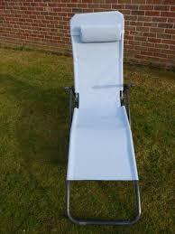 choose best reclining outdoor chair armchair