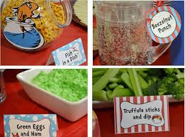 Two Peas In A Pod Centerpieces by Twins Baby Shower Themes And Ideas