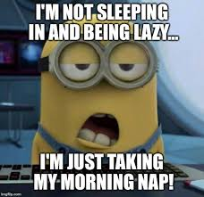 Being Tired Meme - 20 best sleepy memes sayingimages com
