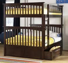 Big Bunk Beds Save On Atlantic Furniture Columbia Bunk Bed Now