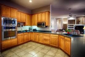 Update My Kitchen Cabinets Update My New Kitchen Golden Oak From The Golden 90 S