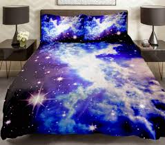 bedroom awesome space bedroom wall decor ideas for bedroom bed full size of bedroom awesome space bedroom wall decor ideas for bedroom bed pictures inspirational large size of bedroom awesome space bedroom wall decor