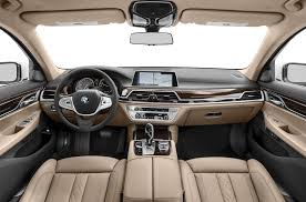 bmw 2016 2016 bmw 740 price photos reviews u0026 features