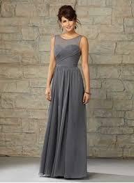 a linie u ausschnitt bodenlang chiffon brautjungfernkleid mit spitze p567 luxuar vokuhila abendkleid mit ziersteinbesatz in blau türkis