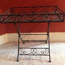 wrought iron tables for sale find more southern living at home wrought iron table for sale at up