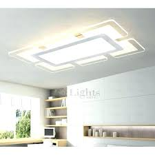 Led Kitchen Lighting Fixtures Led Kitchen Lighting Superjumboloans Info